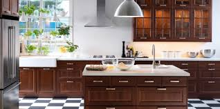 Finest Kitchen Cabinets Tags  Kitchen Cabinet Packages Gray - Kitchen cabinet packages