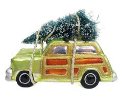 119 best decor car tree or trailer images on
