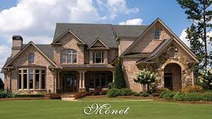 Emejing Country Homes Designs Pictures Interior Design Ideas - Country homes designs floor plans