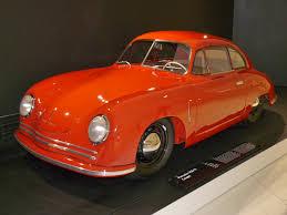 outlaw porsche 914 1948 porsche 356 how beautiful i need cars pinterest