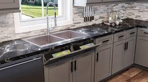 should i get or light kitchen cabinets 7 reasons to choose cabinets for the kitchen cabinetcorp