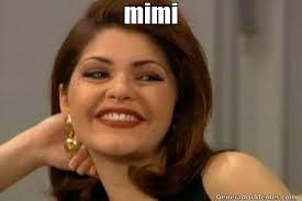 Mimi Meme - mimi meme de itati cantoral imagenes memes generadormemes