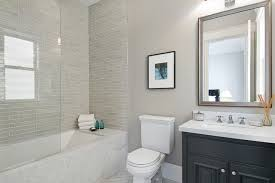 half bathroom designs guest bathroom designs small half bath bathroom design ideas
