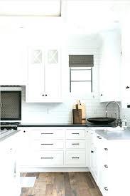 Kitchen Cabinet Knobs Stainless Steel Kitchen Cabinet Knobs Stainless Steel Size Of Cabinet Door