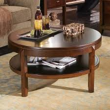 coffee table american drew coffee table amazing home design cherry