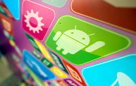 google and russia have failed to reach a settlement over android