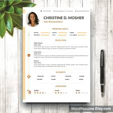 pages resume templates mac resume template mac pages