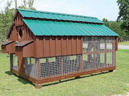 house plan best of chicken house plans for 20 chickens chicken