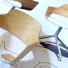 outil de planification cuisine ikea outil de conception de cuisine 3d ikea