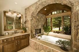over the top inspirational bathroom designs top most popular