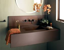Custom Made Bathroom Vanity Bathroom Vanity Tops Custom Bathroom Designs Frigo Designs