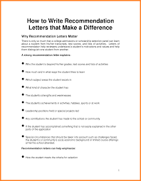 12 thank you letter after letter of recommendation letter flat