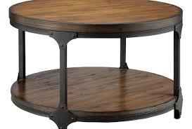 big lots end tables coffee table espresso living room set round big lots end 27