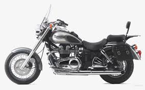 triumph bonneville america u2014 road test u0026 review u2014 motorcycle