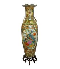 18 Contemporary And Elegant Vase Chinese Porcelain Vases Oriental Furnishings