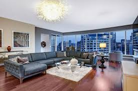 Decorating A Large Room Living Room Amusing Large Living Room Ideas Large Wall Pictures