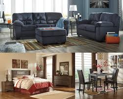 Bundle  Save  Furniture Affordable Rent To Own - Affordable furniture baton rouge