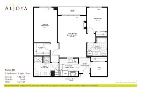 two bedroom two bath floor plans floor plan about house plans also bedroom bath ranch floor bed