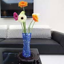 Cheap Vase Centerpieces Vases Awesome Cheap Clear Plastic Vases Acrylic Vases Wholesale
