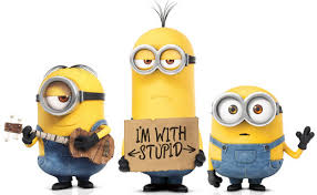 download film kartun terbaru sub indo minions 2015 full movie sub indo download film movie terbaru