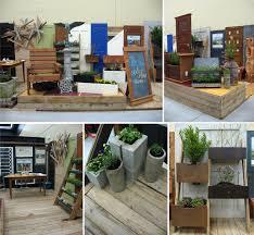 Home Design Garden Show An