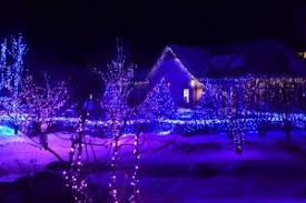 boothbay festival of lights here s why you will love christmas in maine newagen seaside inn