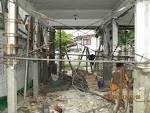 deedban.com - Category: ดีดบ้านปูนที่ลาดพร้าว - Image: ดีดบ้านปูน ...