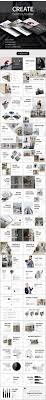 best 25 create powerpoint template ideas on pinterest create