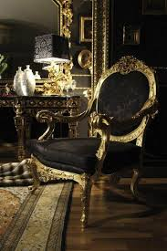 best 25 gold chairs ideas on pinterest fuzzy chair bedroom