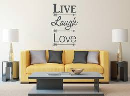 live laugh love wall decal live laugh love with arrows decal live live laugh love wall decal live laugh love with arrows decal