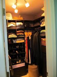furniture closet organizer lowes allen and roth closet allen