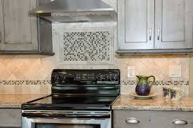 touchless kitchen faucets houzz masters touch kitchen and bath works orange county nybathroom
