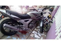 honda 250cc motorcycles honda cbx 250cc nicaragua 2012 honda 250cc