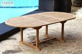8 seat patio table extending teak set 8 seater fold flat chairs casa bella