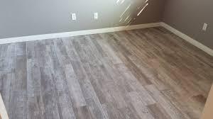 tile floor that looks like wood houses flooring picture ideas