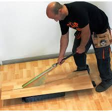 Laminate Floor Guillotine Mega Straticut 400 Super Professional Laminate Flooring
