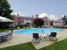 nextel founder penderyn estate up for auction business insider