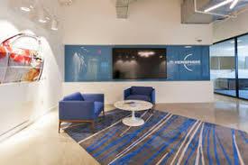 Office Area Rugs Corporate Office Custom Area Rugs Royal American Carpets