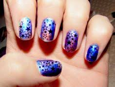 star nails near me star free download images nail arts ideas