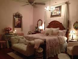 Pink Bedroom Ideas Romantic Pink Bedroom Design Caruba Info