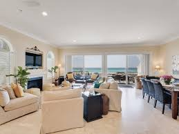 Navarre Beach Florida Map by Tuscany Sunrise A Luxury Retreat For Disc Vrbo