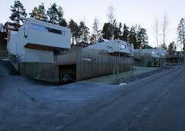 three houses eumiesaward