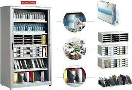 trieur papier bureau trieur papier bureau range papier bureau maison 16 trieur
