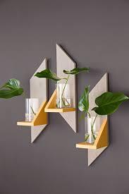 Best Furniture Designs 112 Best Images About Furniture Design On Pinterest Trestle