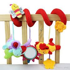 ou acheter siege auto acheter lit bébé spirale d activités hanging décoration jouets