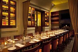 dining room restaurant lake chalet oakland s best waterfront restaurant private dining