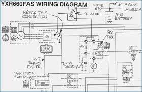 toyota wiring diagram abbreviations artistpoolfo poslovnekarte