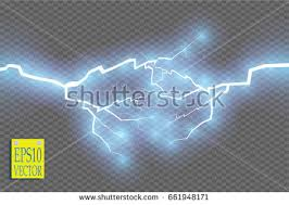 Light Green Discharge Discharge Stock Images Royalty Free Images U0026 Vectors Shutterstock