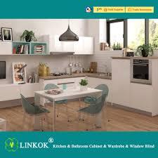 advanced kitchen design linkok furniture advanced germany machines factory directly high