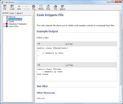 aml program template 100 images esl term paper editing
